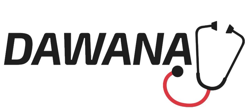 Dawana